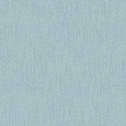 "Обои Architecs Paper ""Metallic Silk"" 30683-1"
