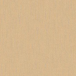 "Обои Architecs Paper ""Metallic Silk"" 30683-3"