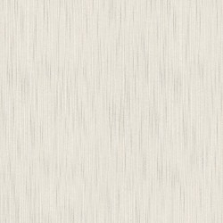"Обои Architecs Paper ""Metallic Silk"" 30683-4"