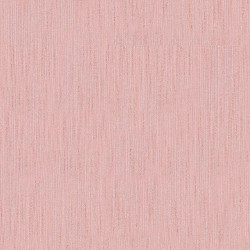 "Обои Architecs Paper ""Metallic Silk"" 30683-5"