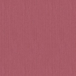 "Обои Architecs Paper ""Metallic Silk"" 30683-6"
