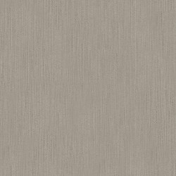 "Обои Architecs Paper ""Metallic Silk"" 30683-7"